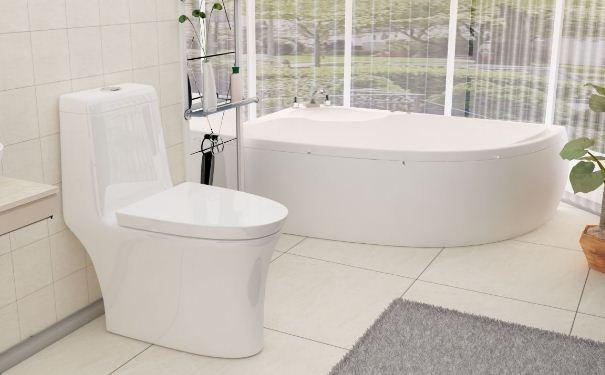 卫浴产品如何选购 哪些品牌的卫浴比较好