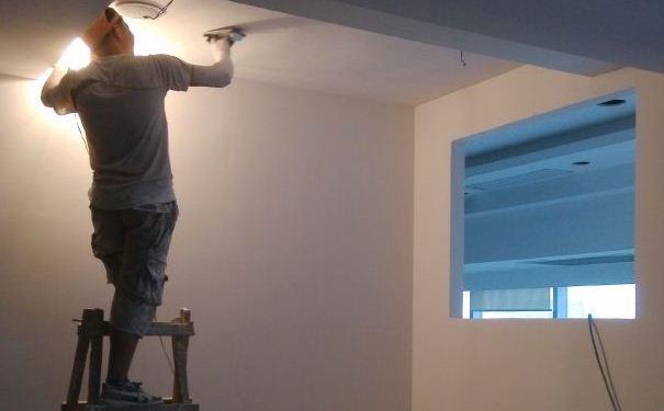 油漆工程费用如何预算 油漆工程费用预算清单
