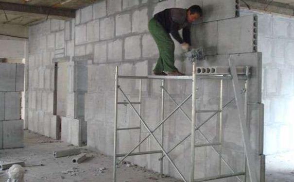 轻质隔墙如何验收 轻质隔墙施工验收技巧