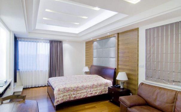 毕节卧室如何装修 毕节卧室装修注意事项