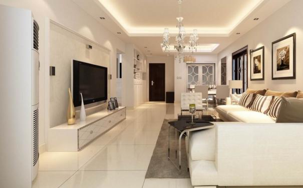 绍兴小户型客厅怎么装修 绍兴小户型客厅装修技巧