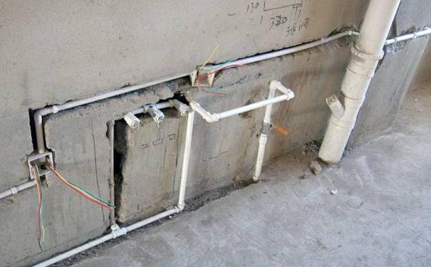 无锡厨房防水哪种材料好 无锡厨房防水注意事项
