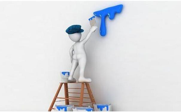 墙面油漆工程如何验收 墙面油漆工程的验收流程