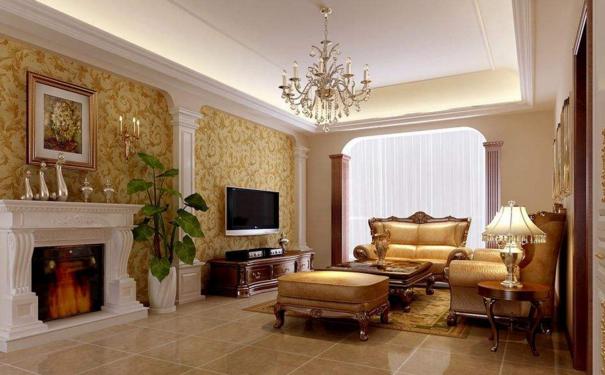 茂名小户型客厅怎么装修 茂名小客厅装修技巧