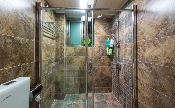 瓷砖墙面如何清洁与保养 瓷砖墙面的清洁与保养技巧