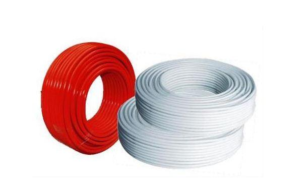 地暖管哪些材质比较好 地暖管的选购技巧