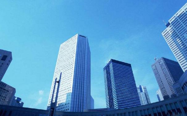2018杭州房价预测 2018杭州房价低不能买的户型