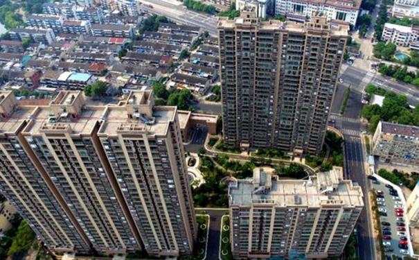 2018江阴房价预测 2018江阴买房注意事项