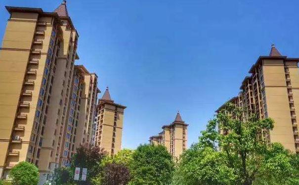 2018宿迁房价预测 2018宿迁房价低不能买的户型