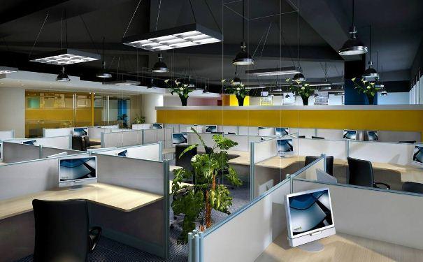 2017杭州办公室装修公司推荐 杭州办公室装修公司有哪些