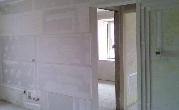 家居油漆工程费用如何预算 镇江家居油漆工程费用预算