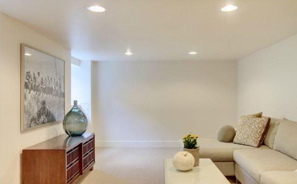 家居油漆工程费用如何计算 中山家居油漆工程费用预算