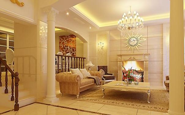 东莞别墅装修风格有哪些 2017东莞流行的别墅装修风格