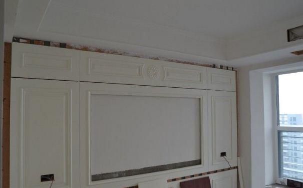 75平房屋油漆工程费用如何计算 75平房屋油漆工程费用预算