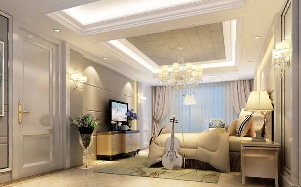 宁波别墅装修风格有哪些 2017宁波流行的别墅装修风格