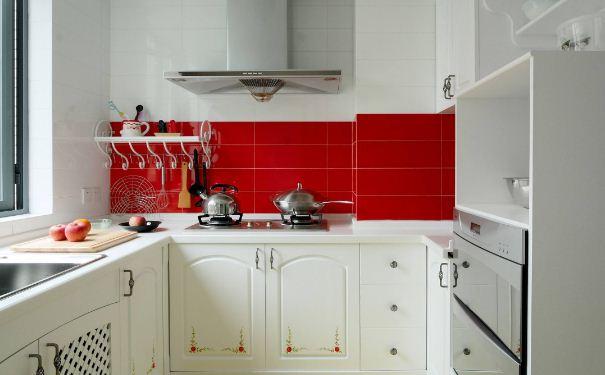 厨房有哪些风水禁忌 厨房的七大风水禁忌