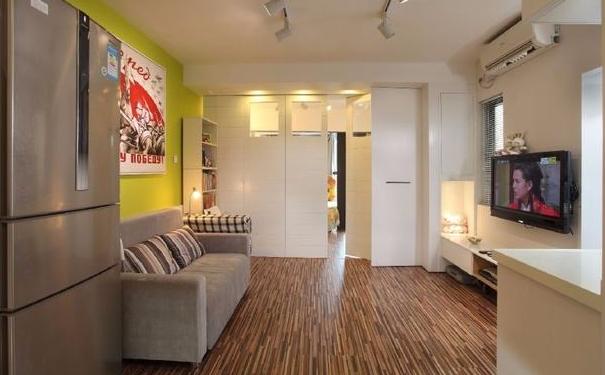 上海90平三室两厅装修多少钱 上海90平房屋装修报价