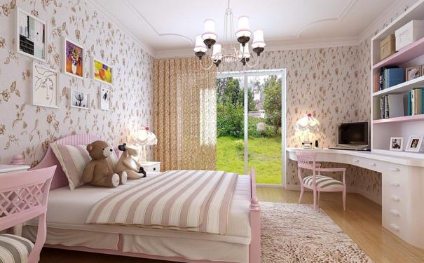 龙岩10平米卧室怎么装修 龙岩10平米卧室设计技巧