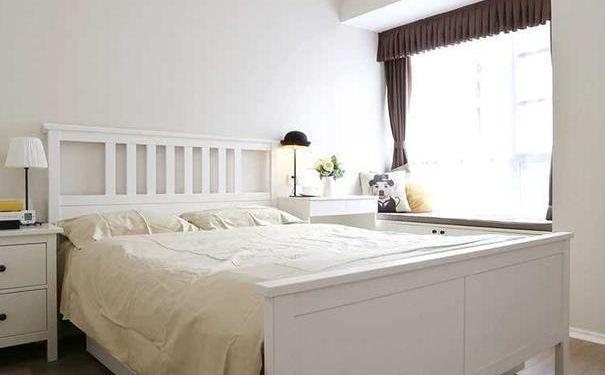 济南三室一厅装修费用预算 济南三室一厅装修需要多少钱