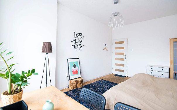 三室一厅房屋装修要多少钱 三室一厅房屋装修预算清单
