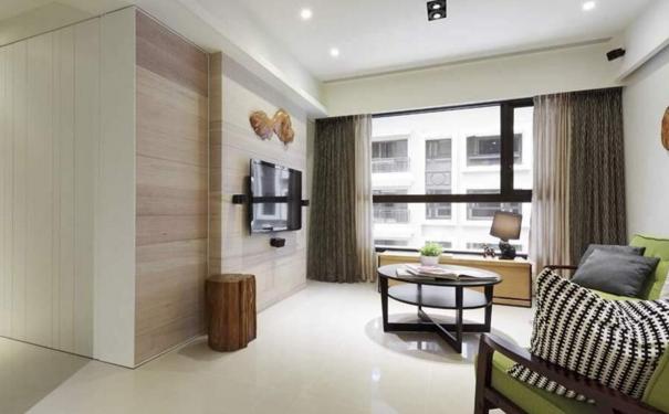 无锡小客厅的装修风格有哪些 无锡小客厅装修设计要素