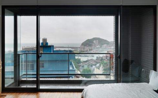 宁波半落地窗阳台怎么装修 宁波半落地窗阳台装修要点