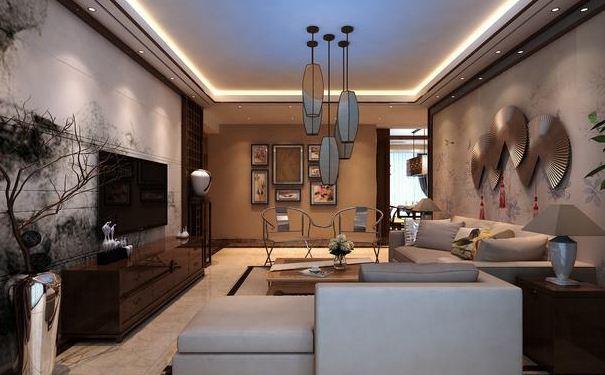 嘉兴两居室装修要多少钱 嘉兴两居室装修注意事项