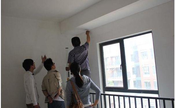 新房该如何验收 新房验收注意事项