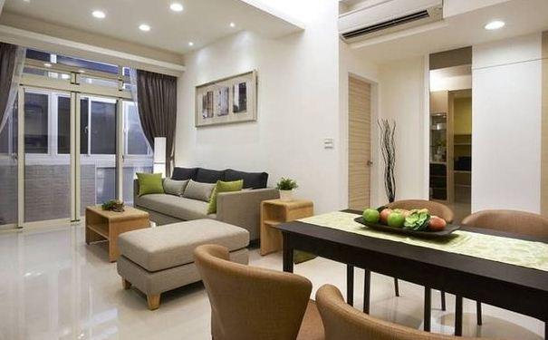 三室两厅新房该如何验收 三室两厅新房验收注意事项