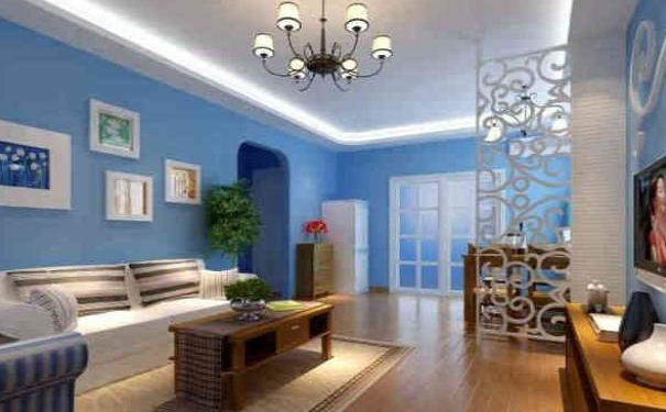 重庆家装玻璃隔断怎么样 家装玻璃隔断的优势