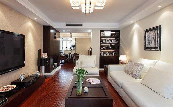 两居室新房该如何验收 两居室新房验收注意事项