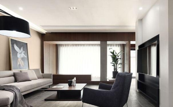100平米二手房装修有哪些省钱方法 100平米二手房装修省钱攻略