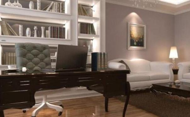 无锡室内美式风格如何装修 美式风格装修技巧与注意事项