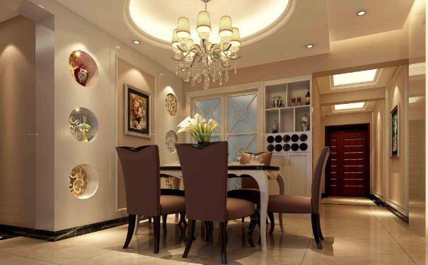 无锡73平半包装修要多少钱 无锡73平米房屋装修流程