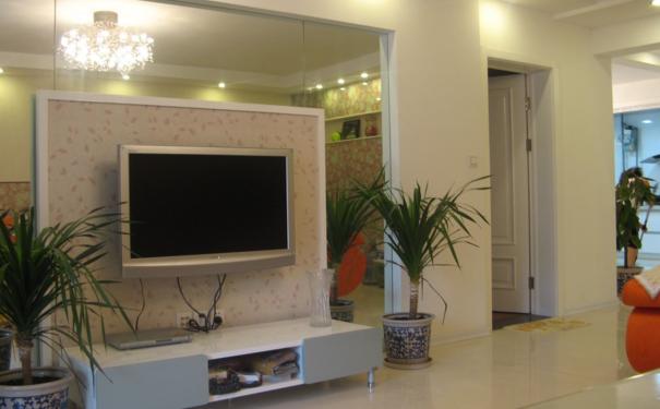 重庆100平米半包装修多少钱 100平米房屋装修费用及流程