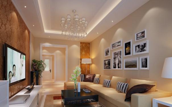 泉州40平米两居室怎么装修 两居室装修技巧与注意事项