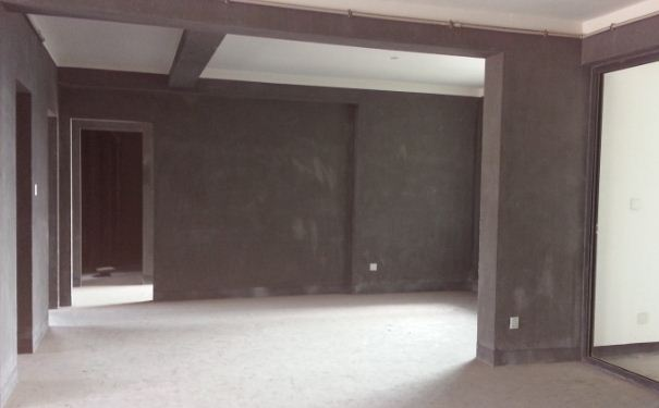 三室一厅毛坯房如何验收 三室一厅毛坯房的验收步骤