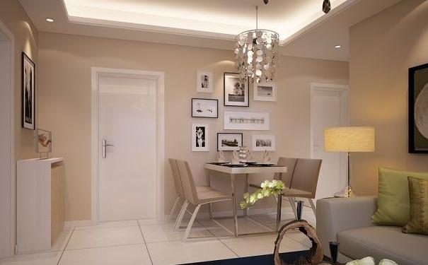 温州单身公寓怎么装修 单身公寓装修的10个小技巧