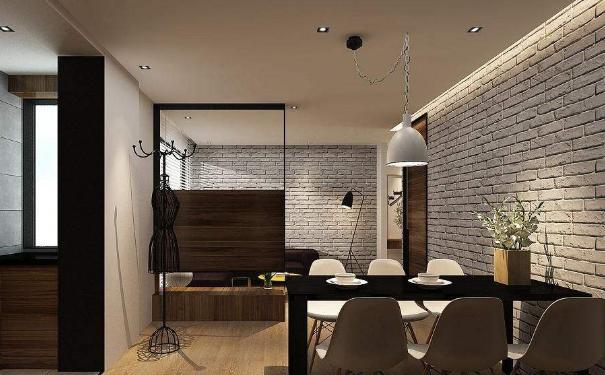 南京90平三室两厅装修多少钱 南京房屋装修报价