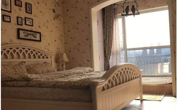 烟台三居室装修费用预算清单 烟台三居室装修需要多少钱