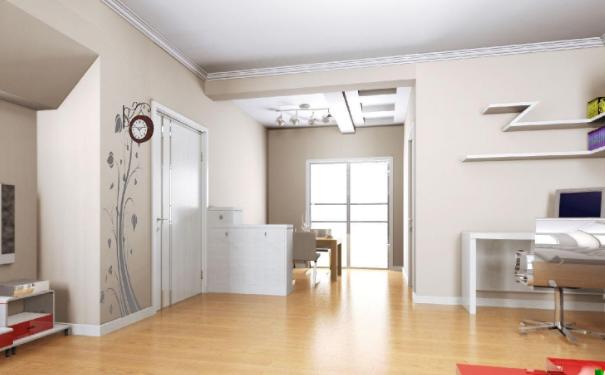 石家庄老房翻新怎么做 老房翻新装修步骤及注意事项