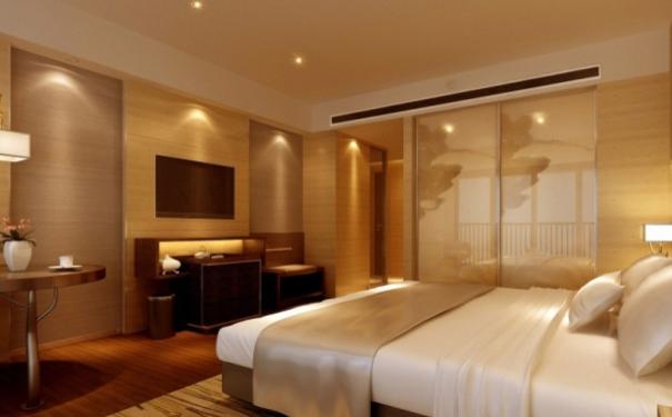 东莞酒店怎么装修 酒店装修技巧与误区