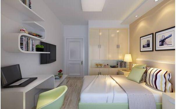 86平两居室装修如何省钱 86平两居室装修省钱攻略