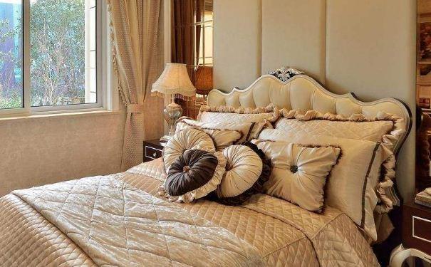两居室全包装修费用预算 两居室全包装修费用需要多少钱