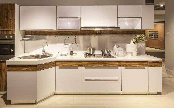 15平米整体厨房装修方案 15平米整体厨房装修注意事项