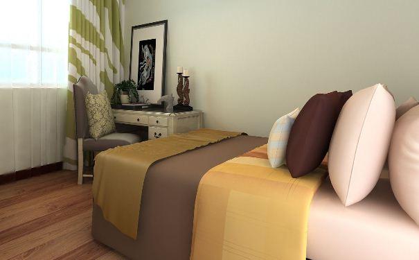 贵州80平三室一厅装修费用预算 贵州80平三室一厅装修要多少钱