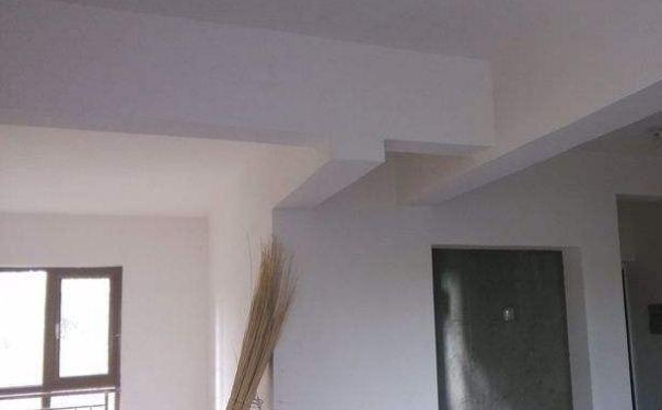 两居室毛坯房墙面装修步骤 两居室毛坯房墙面装修注意事项