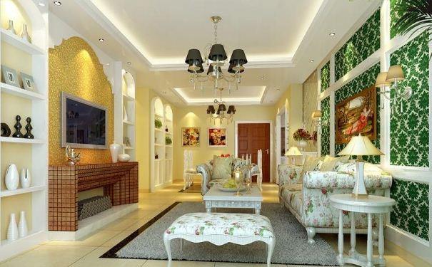 78平米新房该如何验收 78平米新房验收注意事项