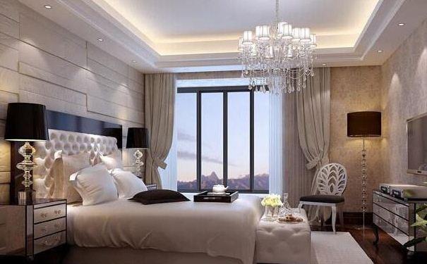95平两居室装修流程 95平两居室装修技巧