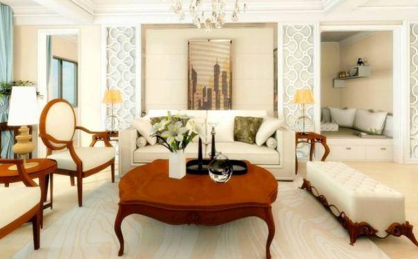 长沙两居室半包装修要多少钱 长沙两居室半包装修费用预算